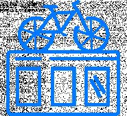 Bike stores/ dealers