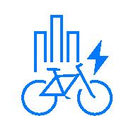 E-Bike brand operators
